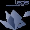 logo gestlegis